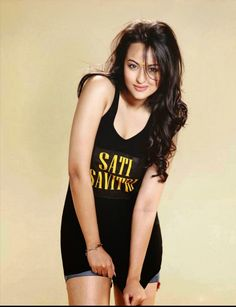 Sonakshi Sinha Latest Hot Photos - TCinema