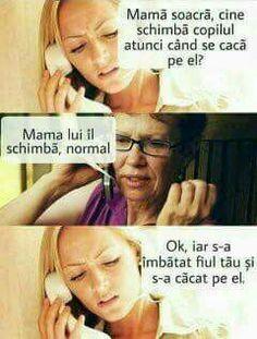 Dankest Memes, Jokes, Funny Moments, Vape, I Laughed, Pergola, Lol, Romania, Diana