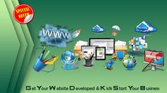 Delhi Web Design Company is the leading Web Design Company and Web Development Company in Delhi,India.We are specialize in Website Design,Web Development,E-commerce Solutions,Logo Designing,Online Marketing,SEO Services,SEM Services