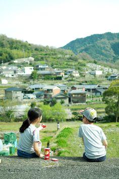 小豆島カメラ