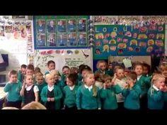 Three Billy Goats Gruff Talk for Writing - Reception RZ Preschool Literacy, Kindergarten Writing, Teaching Writing, Traditional Tales, Traditional Stories, Pie Corbett, Talk 4 Writing, Billy Goats Gruff, Fairy Tale Theme