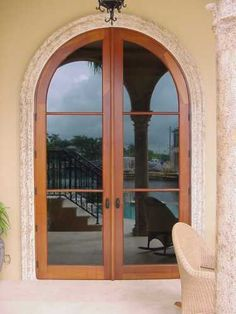 1000 images about borano french doors on pinterest for Insulated french doors