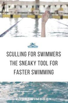 Triathlon Swimming, Swimming Drills, Competitive Swimming, Swimming Tips, Open Water Swimming, Baby Swimming, Swimming Diving, Swimming Workouts For Beginners, Fun Workouts