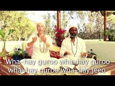 Aykanna - Wha-Hay Guroo (Meditation for Clearing your Arcline and past karma) Kundalini Mantra, Kundalini Meditation, Meditation Practices, Flow State, Becoming A Teacher, Yoga Dance, Pranayama, Poses, Karma