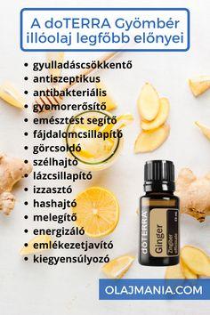 Doterra, Essential Oils, Natural, Nature, Essential Oil Uses, Doterra Essential Oils, Essential Oil Blends, Au Natural