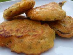 SMAŽENÁ HLÍVA ÚSTŘIČNÁ Baked Potato, Stuffed Mushrooms, Potatoes, Baking, Vegetables, Ethnic Recipes, Stuff Mushrooms, Potato, Bakken