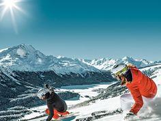 Gewinne mit My Switzerland eine Nikon Actionkamera KeyMission 360 im Wert von 499.-!  Dazu gibt es im Wettbewerb einen Tag mit einem Privat-Skilehrer und einen Mammut Rucksack zu gewinnen.  Teste hier dein Glück im Wettbewerb: http://www.gratis-schweiz.ch/gewinne-eine-nikon-actionkamera/  Alle Wettbewerbe: http://gratis-schweiz.ch/