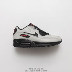 huge discount 8959c ef0a4 Although The Nike Air Max 1 Is The Ancestor Of Air Max, It Seems That  Another Air Max 90 Is More Popular In Your Mind