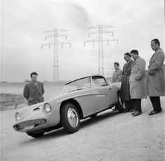 Car Polish, Nissan 370z, Ferrari, Vehicles, Sports, Historia, Hs Sports, Sport, Car