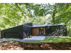 Madison Real Estate For Sale | Madison, NH Neighborhoods
