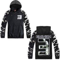 Eminem Clothing