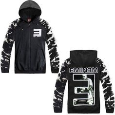 Eminem Clothing