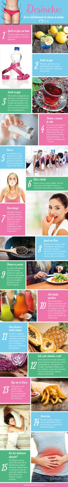 super low calorie foods, how to reduce weight in 10 days by yoga, best vegan weight loss plan, how to lose weight fast in 3 days, average . Healthy Habits, Healthy Tips, Healthy Recipes, Healthy Drinks, Health And Wellness, Health Fitness, Dietas Detox, Bebidas Detox, Menu Dieta