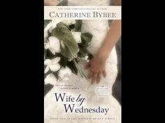 Wife By Wednesday  ( The Weekday Brides #1 ) by Catherine Bybee Audiobook