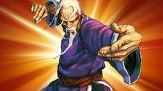 Super Street Fighter 4: Arcade Edition - Evo 2013 Grand Finals - Super Street Fighter IV (Arcade) - IGN Video