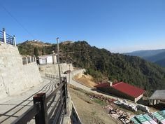 Looking #HolidayHome in #Nainital ,Mukteshwar #Shimla #Haridwar The Shubham Group offer #Apartments and #Cottages . For more info Call + 91 8510850101