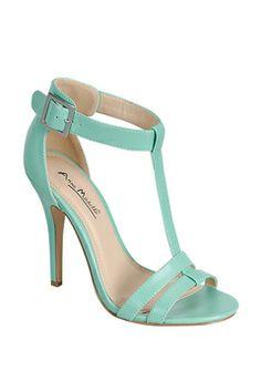 ideeli | Sandals Under $30 sale