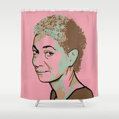 """To tell the truth is to become beautiful, to begin to love yourself, value yourself. And that's political, in its most profound way.""<br/> <br/> June Jordan was an acclaimed author, activist and teacher known for an array of book-length works featuring poetry, essays and fiction. Jordan established a prolific career as a poet, essayist and novelist with works of verse like Who Look at Me and Naming Our Destiny, the novel His Own Where and the non-fiction c..."