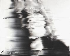 Nico by andy denzler Portraits, Portrait Art, Crea Design, Photoshop, Glitch Art, Painting Videos, Abstract Photos, Photo Manipulation, Oeuvre D'art