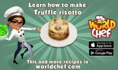 World chef recipient Bruschetta, Learn To Cook, Food To Make, Soba Soup, World Chef, Nigiri Sushi, Sushi Chef, I Cant Sleep, Spring Salad