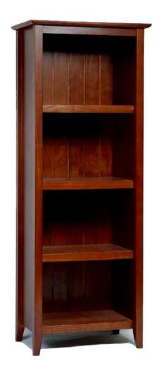 mission free ideas custom plans from bookcases craftsman delightful bookcase style