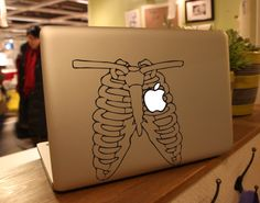 decals macbook decal stickers macbook decal sticker by MixedDecal, £4.99