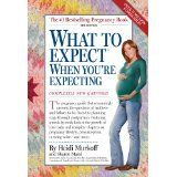 What to Expect When You're Expecting, 4th Edition (Paperback)By Heidi Murkoff