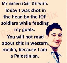 Saji Darwish ... Allah Yerhumo ... kd