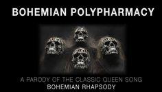 Bohemian Polypharmacy
