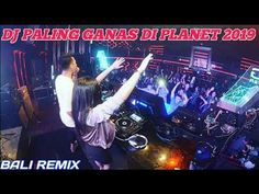 Dj Songs, Audio Songs, Lagu Dj Remix, Download Lagu Dj, Dj Remix Music, Dj Mixtape, New Dj Song, Planets, Bali