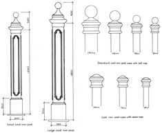 1000 Images About Design Wrought Iron Bronze Cast