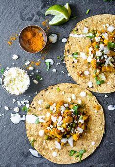 Curry-Masala-Cauliflower-Tacos