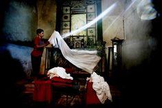 A Foligno  Italian Geographic   e altre grandi mostre fotografiche