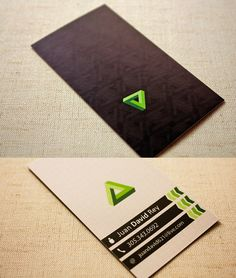 Business card tutorial bshk 26g 500219 it business cards business card tutorial bshk 26g 500219 it business cards pinterest reheart Gallery