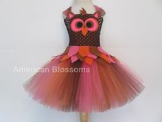 Owl-costume-tutu-dress-baby-girls