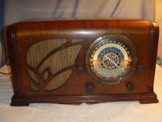 1937 Vintage Tube Radiowww.SELLaBIZ.gr ΠΩΛΗΣΕΙΣ ΕΠΙΧΕΙΡΗΣΕΩΝ ΔΩΡΕΑΝ ΑΓΓΕΛΙΕΣ ΠΩΛΗΣΗΣ ΕΠΙΧΕΙΡΗΣΗΣ BUSINESS FOR SALE FREE OF CHARGE PUBLICATION