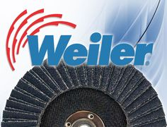 Weiler Electric Tools Distributor in Houston. http://store.aishouston.com/