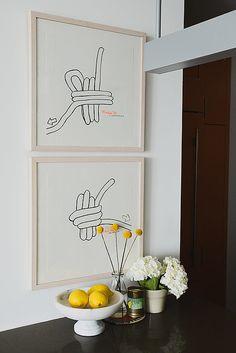 Homepolish Designer Apartment | POPSUGAR Home