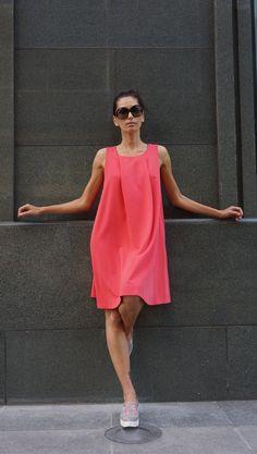 f0c213527b3c Nuova collezione Sexy Little Dress anguria   bambola abito Vestiti Di  Dimensioni Particolari