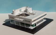 Historical Architectural Models info: hist.arch.models@gmail.com