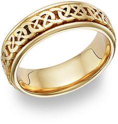 http://www.edocharrette.com/wedding-jewelry/wedding-jewelry-sj-17.jpg