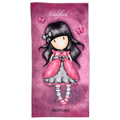 Das home. Santoro London, Athens, Minnie Mouse, Disney Characters, Fictional Characters, Aurora Sleeping Beauty, Sea, Disney Princess, Painting