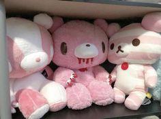 March 19 2020 at Kawaii Plush, Cute Plush, Softies, Plushies, Hello Kitty Imagenes, Cute Stuffed Animals, Creepy Cute, Plush Dolls, Pink Aesthetic