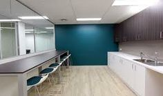 modern office interior design concepts Google Search Office