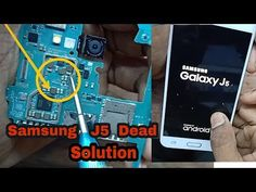 Samsung Grand, Samsung Tvs, Samsung Mobile, Samsung Galaxy S6, Iphone Repair, Mobile Phone Repair, Iphone 7 Camera, Electronic Schematics, Smartphone