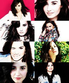 She's So Lovely ❤❤❤