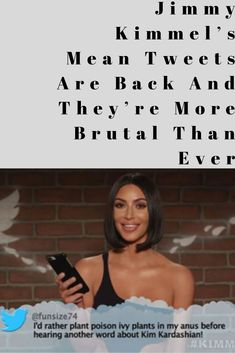 Wtf Funny, Funny Facts, Hilarious, News Today, Celebrity News, Kim Kardashian, All About Time, Weird, Life Quotes