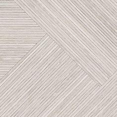 Application Chart Area Residential Light Commercial Commercial Heavy Traffic Exterior Shower Wall Applications Minnesota, Herringbone Tile Floors, Shower Floor Tile, Tiles Texture, White Texture, Kitchen Flooring, Tile Design, Porcelain Tile, Kitchen And Bath