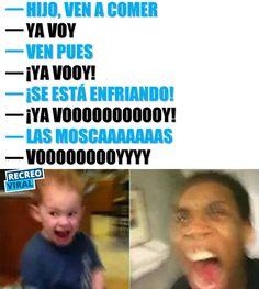 Ya voooooooooooooooooooooooy!
