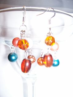 my version  http://www.allfreejewelrymaking.com/Jewelry-Videos/How-to-Make-Bead-Cluster-Earrings/ct/1